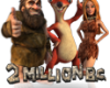 2-million-bc_betsoft_logo
