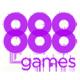 888_games_logo