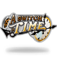 a-Switch-In-Time_logo