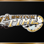 a-Switch-In-Time_screen_1