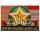 ac_casino_logo