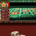 ac_casino_screen_1