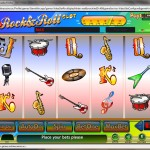 ac_casino_screen_2
