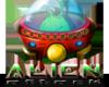 alien_attack_logo