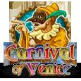 carnival_of_venice_logo