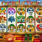 carnival_of_venice_screen_1