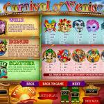 carnival_of_venice_screen_2