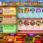 carnival_of_venice_screen_3