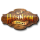 high_noon_logo