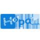 hopa_logo
