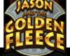 jason_and_the_golden_fleece_microg_logo