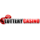 lottery_casino_logo