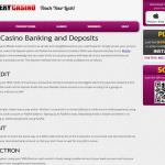 lottery_casino_screen_3