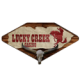 lucky_creek_logo