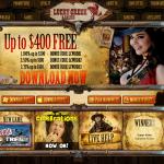lucky_creek_screen_1
