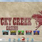 lucky_creek_screen_2