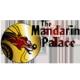 mandarin_palace_logo