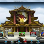 mandarin_palace_screen_2