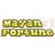 mayan_fortune_logo