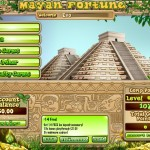 mayan_fortune_screen_2