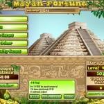 mayan_fortune_screen_2