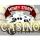moneystorm_logo
