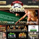 moneystorm_screen_1