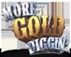 more_gold_diggin_microg_logo