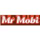 mr_mobi_logo