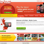 mr_mobi_screen_1