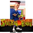 sushi_bar_logo