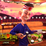 sushi_bar_screen_1