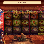 sushi_bar_screen_2