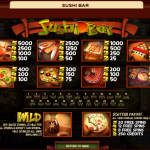 sushi_bar_screen_3
