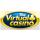 thevirtual_logo
