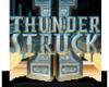thunder_struck_ll_microg_logo