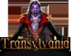 transylvania_logo